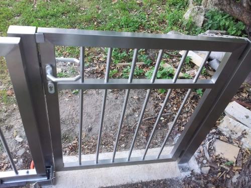dvoriscna-vrata-10
