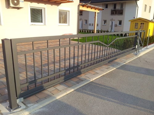 dvoriscna-vrata-11