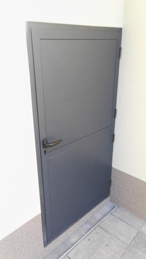 dvoriscna-vrata-13