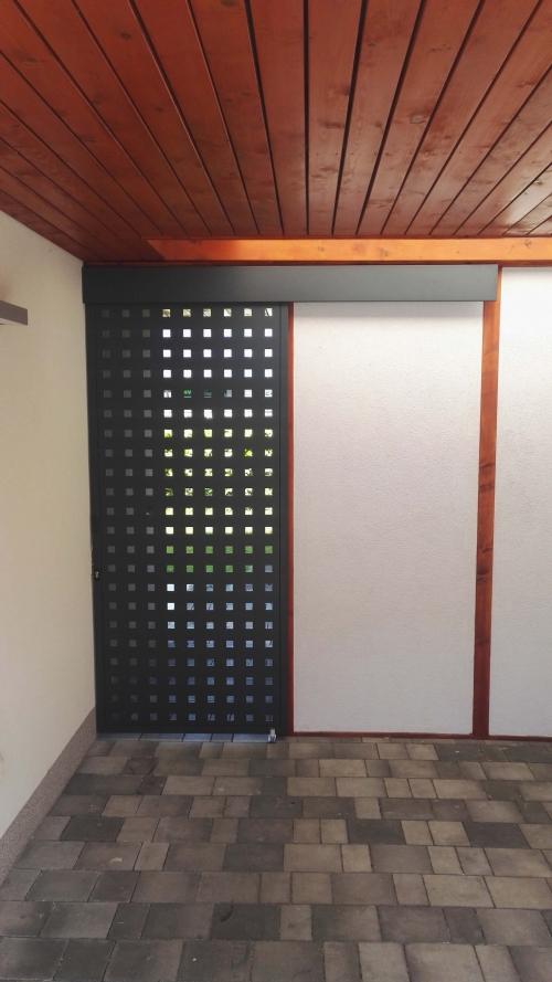 dvoriscna-vrata-14