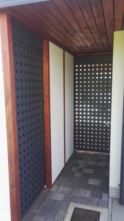 dvoriscna-vrata-15