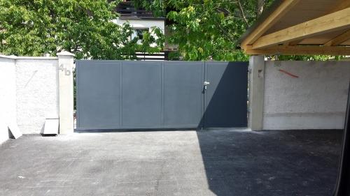 dvoriscna-vrata-17