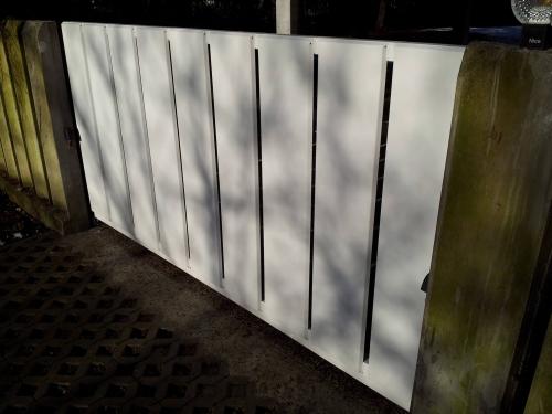 dvoriscna-vrata-20