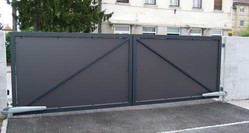 dvoriscna-vrata-22