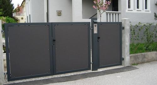 dvoriscna-vrata-23