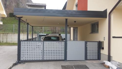 dvoriscna-vrata-24