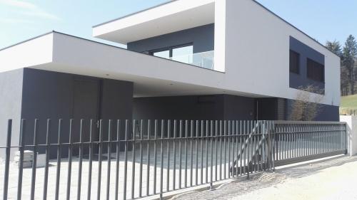 dvoriscna-vrata-8