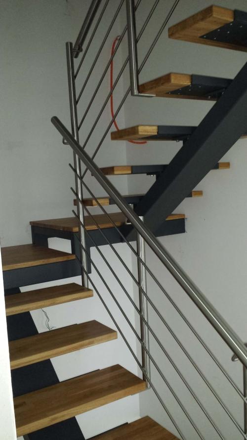 kovinske stopnice 20