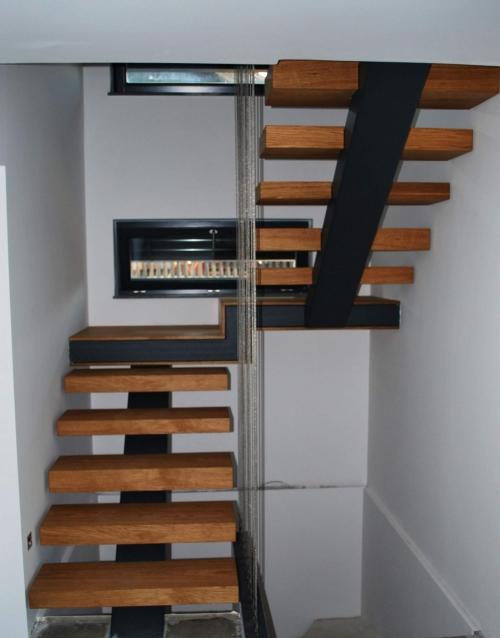 kovinske stopnice 22