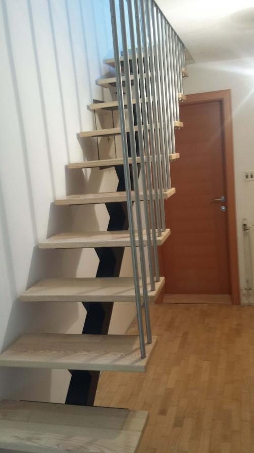 kovinske stopnice 28