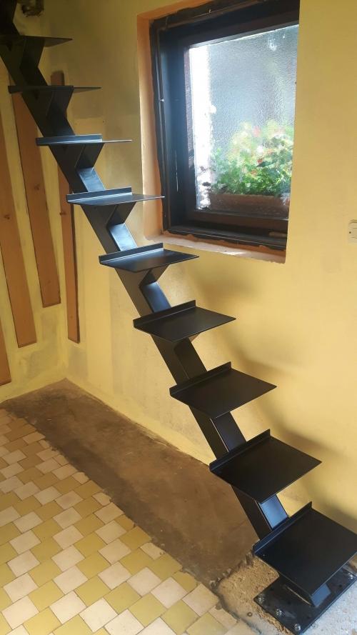 kovinske stopnice 29