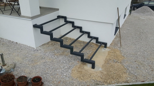 kovinske stopnice 3