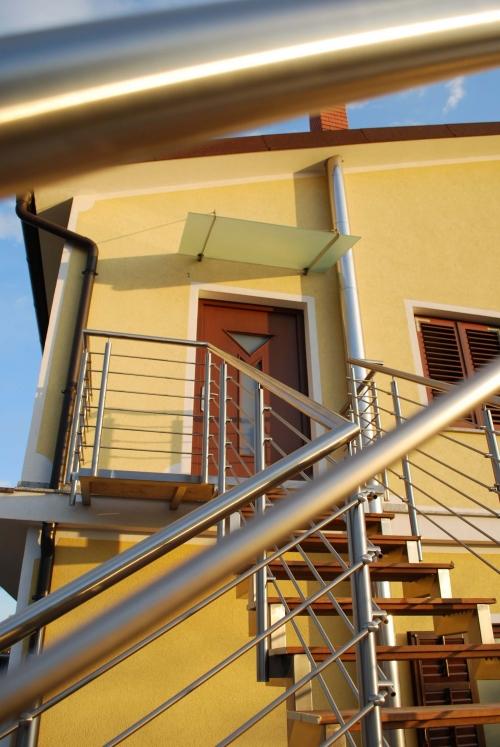 kovinske stopnice 4