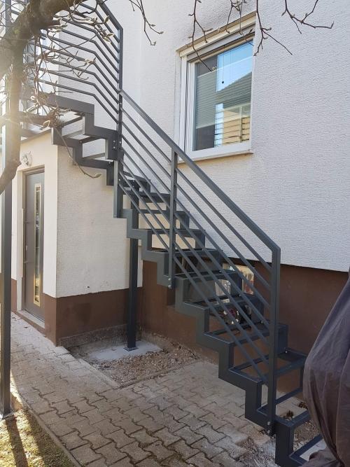 kovinske stopnice 6