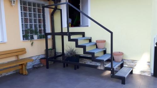 kovinske stopnice 7