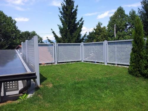 zelezne ograje 10