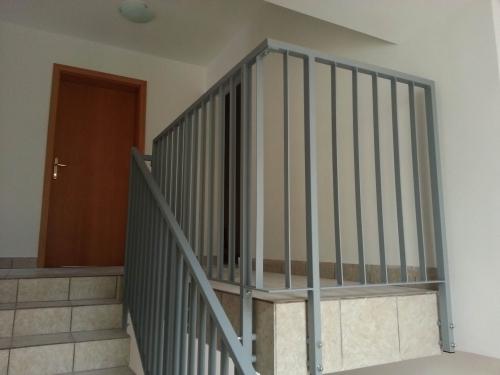 zelezne ograje 30