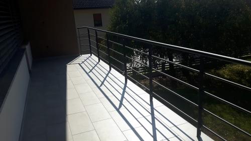 zelezne ograje 37