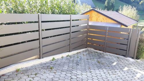 zelezne ograje 42
