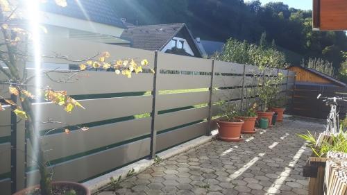 zelezne ograje 43