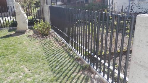zelezne ograje 55