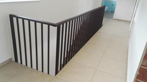 zelezne ograje 8